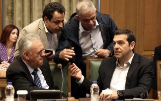 tsipras-to-take-greek-issue-to-eu-summit-if-no-deal-at-eurogroup