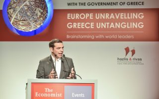 pm-urges-investors-to-come-to-greece