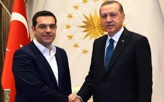 greek-pm-tsipras-to-visit-turkey-amid-low-expectations