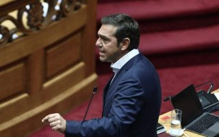 tsipras-publishes-lease-contract-in-response-to-mudslinging