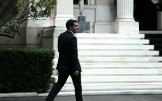greek-pm-expected-to-reshuffle-cabinet