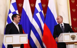 russia-and-greece-want-to-make-up-after-diplomatic-row