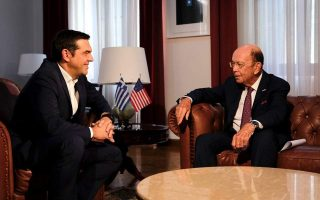 wilbur-ross-us-wants-to-support-greece-and-its-economy