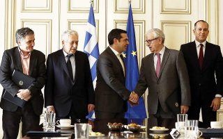 tsipras-thanks-shipowners-over-changes-to-voluntary-tax-deal