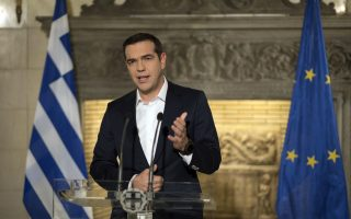tsipras-offers-handouts-from-proceeds-of-overtaxation
