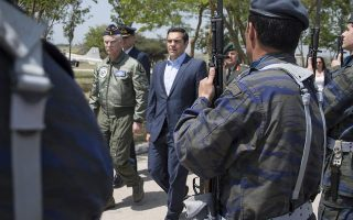 on-lemnos-pm-stresses-greek-commitment-to-protecting-borders-territory