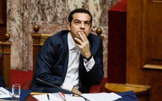 tsipras-faces-tough-balancing-act