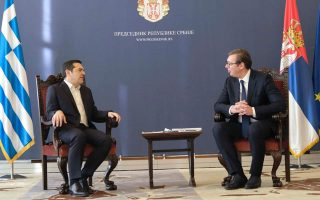 serbian-president-expresses-support-for-prespes-accord