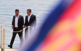 tsipras-greece-was-not-pressured-to-reach-name-deal-with-fyrom