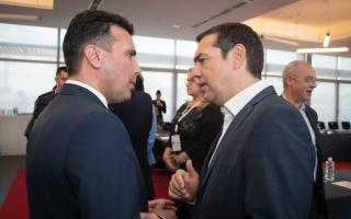 zaev-repeats-commitment-to-nato-eu-accession-before-meeting