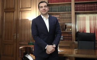 tsipras-prespes-deal-amp-8216-came-at-a-price-amp-8217