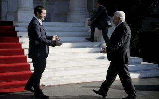 greece-can-help-bring-israel-palestine-closer-says-abbas