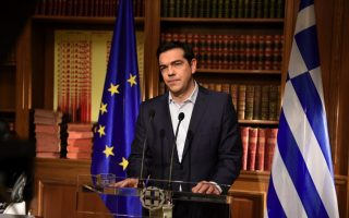 tsipras-says-rejecting-austerity-will-yield-a-better-deal0