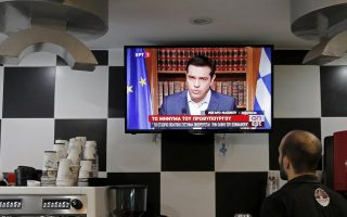 greek-referendum-on-bailout-too-close-to-call-polls-shows
