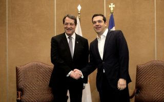 greek-pm-says-cyprus-egypt-ties-key-to-regional-stability