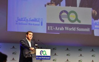 tsipras-greece-rising-dynamically-after-6-years-of-economic-crisis