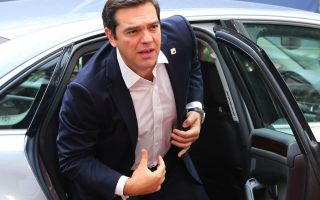 tsipras-to-propose-to-eu-leaders-that-imf-be-excluded-or-remain-as-technical-adviser