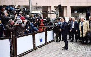 tsipras-calls-for-amp-8216-european-solution-amp-8217-to-refugee-crisis