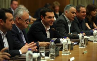 greeks-hope-for-deal-after-latest-bailout-proposals