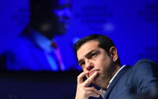 turkey-criticizes-greek-pm-over-amp-8216-aggressive-neighbor-amp-8217-comment