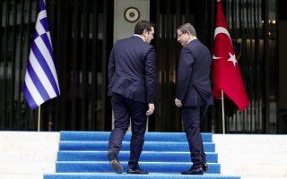 greece-turkey-share-common-perspective-on-migrant-crisis-says-davutoglu