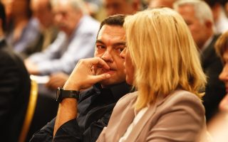 markets-give-nd-vote-of-confidence-while-tsipras-says-he-has-heeded-message-of-elections