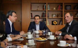 greece-to-sign-three-contracts-for-hydrocarbon-extraction-pm-says