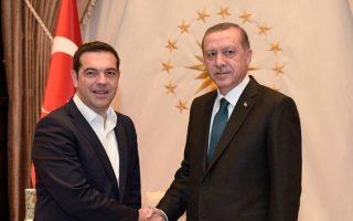 ankara-stalls-on-leaders-bilateral-cyprus-meeting