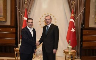 cyprus-talks-back-on-track-tsipras-erdogan-meeting-not-ruled-out