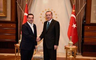 erdogan-said-to-eye-tsipras-meeting-ahead-of-geneva-talks