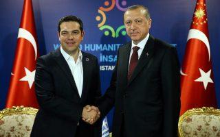 tsipras-erdogan-to-discuss-cyprus-guarantees-security