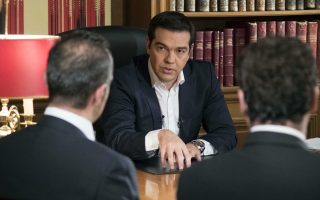 tsipras-admits-reservations-about-deal-but-urges-support