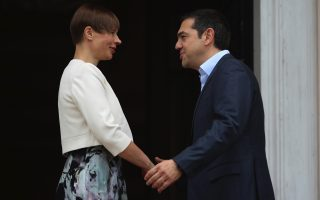 tsipras-meets-estonian-president
