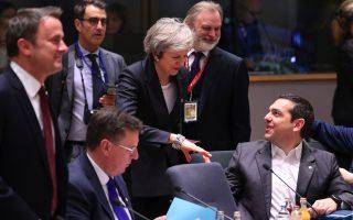 tsipras-joins-eu-leaders-summit-in-brussels