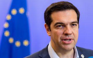 tsipras-embraces-troika-while-quelling-greek-party-rebellion