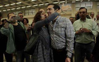 tsipras-reelected-as-syriza-leader