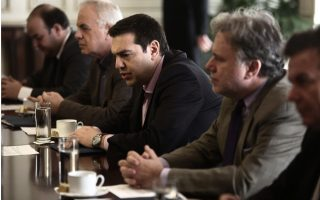 greek-pm-holds-new-round-of-talks-with-farmers