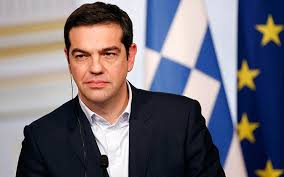 greece-on-the-brink-as-tsipras-faces-off-against-europe-on-aid
