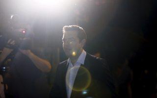 alexis-tsipras-s-solitude