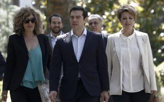 greece-poised-for-troika-talks-amid-bourse-shutdown