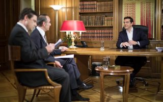 tsipras-bailout-deal-must-be-implemented-even-if-amp-8216-one-way-street-amp-8217