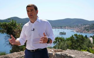tsipras-greece-amp-8217-s-modern-day-amp-8216-odyssey-amp-8217-is-over