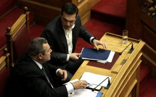 the-name-deal-and-the-delicate-situation-for-greece