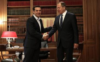 greece-vows-to-maintain-close-ties-with-moscow