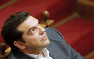 greece-licks-wounds-after-bailout-vote-ecb-move-expected