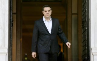 tsipras-proud-of-living-conditions-of-refugees