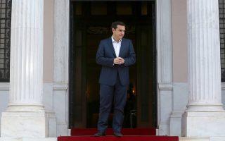 greek-gov-t-seen-attempting-to-destabilize-political-climate
