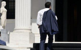 government-kicks-into-high-gear-ahead-of-may-9-eurogroup