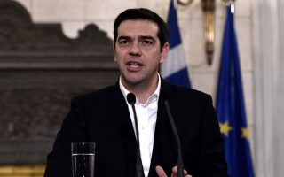 pm-name-issue-must-be-resolved-in-mutually-acceptable-way-before-fyrom-joins-nato-eu