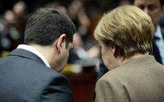 greece-may-block-eu-summit-conclusions-complicating-brexit-migrant-talks